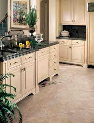 Tile Installation Corvin S Floor Coverings Cabinets